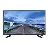Ремонт телевизора BRAVIS LED-2428