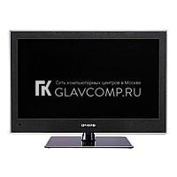 Ремонт телевизора BRAVIS LED-24888B