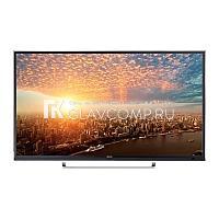 Ремонт телевизора BRAVIS LED-28B1100