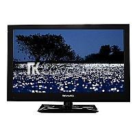 Ремонт телевизора BRAVIS LED-3268