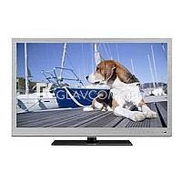 Ремонт телевизора BRAVIS LED-32888W