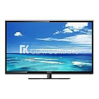 Ремонт телевизора BRAVIS LED-39A20