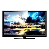 Ремонт телевизора BRAVIS LED-39C2000B