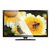 Ремонт телевизора BRAVIS LED-DH3220BH
