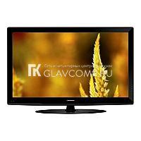 Ремонт телевизора Changhong E-19C718A
