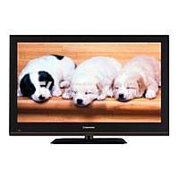 Ремонт телевизора Changhong E-42F868EB