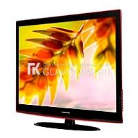 Ремонт телевизора Changhong L-32B716AB