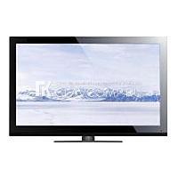 Ремонт телевизора Changhong LED19A100
