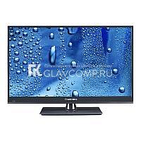 Ремонт телевизора Changhong LED29A6500