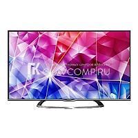 Ремонт телевизора Changhong LED55C5500