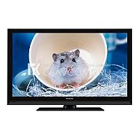 Ремонт телевизора Changhong P42F890EC3D