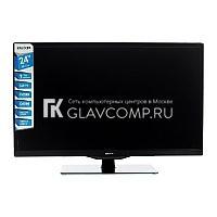 Ремонт телевизора DEXP 24A7000