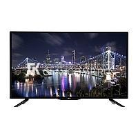 Ремонт телевизора DEXP 40A7000