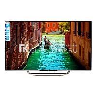 Ремонт телевизора DEXP 50A7000
