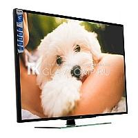 Ремонт телевизора DEXP 50A7100