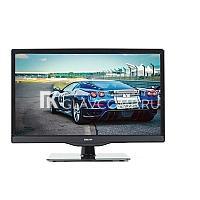 Ремонт телевизора DEXP F22B7000C