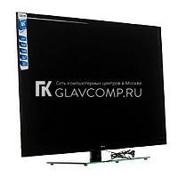 Ремонт телевизора DEXP F46B7000MD