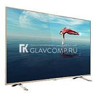 Ремонт телевизора DEXP F55B8000K