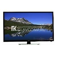 Ремонт телевизора DEXP H32B3400ED/A