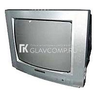 Ремонт телевизора Erisson 1432