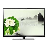 Ремонт телевизора Erisson 16LEN52