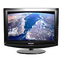Ремонт телевизора Erisson 19LM11