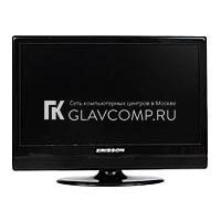 Ремонт телевизора Erisson 22LK15
