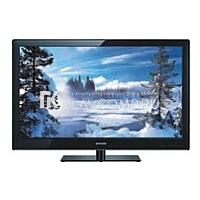 Ремонт телевизора Erisson 32LET20