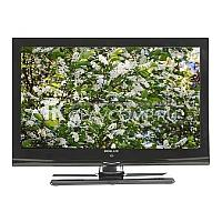 Ремонт телевизора Finlux 19FLY930LVDM