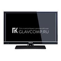 Ремонт телевизора Finlux 22FLY168LVD