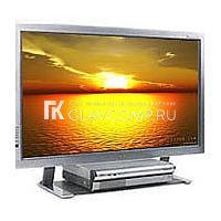 Ремонт телевизора Fujitsu P42HHS30