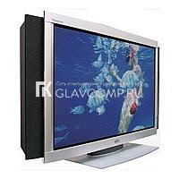 Ремонт телевизора Fujitsu P50XTA51ES
