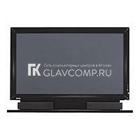 Ремонт телевизора Fujitsu P65FT00AUB