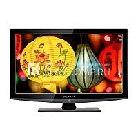 Ремонт телевизора Funai 32FDV5714