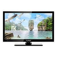 Ремонт телевизора Funai 40FDB7555
