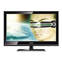 Ремонт телевизора Fusion FLTV-16T9D