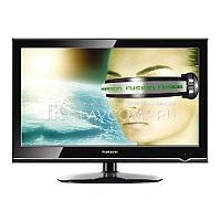 Ремонт телевизора Fusion FLTV-19L16B