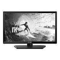 Ремонт телевизора Fusion FLTV-20T21