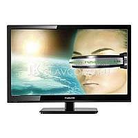 Ремонт телевизора Fusion FLTV-22L31B