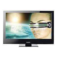 Ремонт телевизора Fusion FLTV-22W8