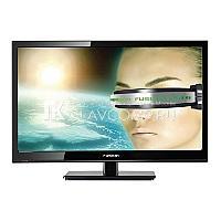 Ремонт телевизора Fusion FLTV-24T20