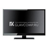 Ремонт телевизора Fusion FLTV-24T22