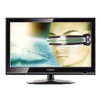 Ремонт телевизора Fusion FLTV-24T9
