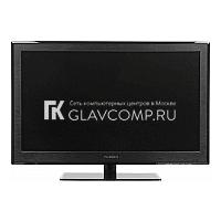 Ремонт телевизора Fusion FLTV-26L18B