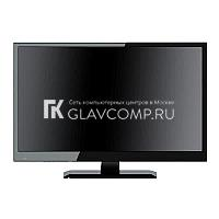 Ремонт телевизора Fusion FLTV-28T22