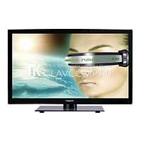 Ремонт телевизора Fusion FLTV-32F18