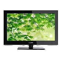 Ремонт телевизора Fusion FLTV-32H20B