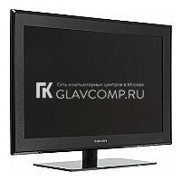 Ремонт телевизора Fusion FLTV-40LF28B