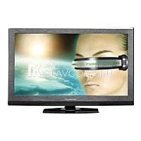 Ремонт телевизора Fusion FLTV-D24H11