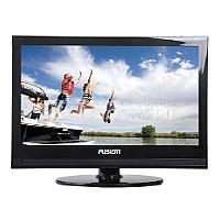 Ремонт телевизора Fusion MS-TV220LED